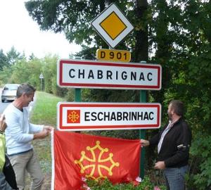 eschabrinhac-2