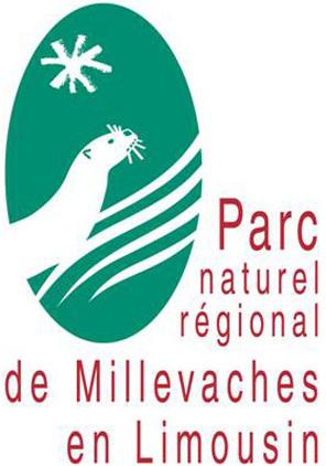 logo-pnr-millevaches