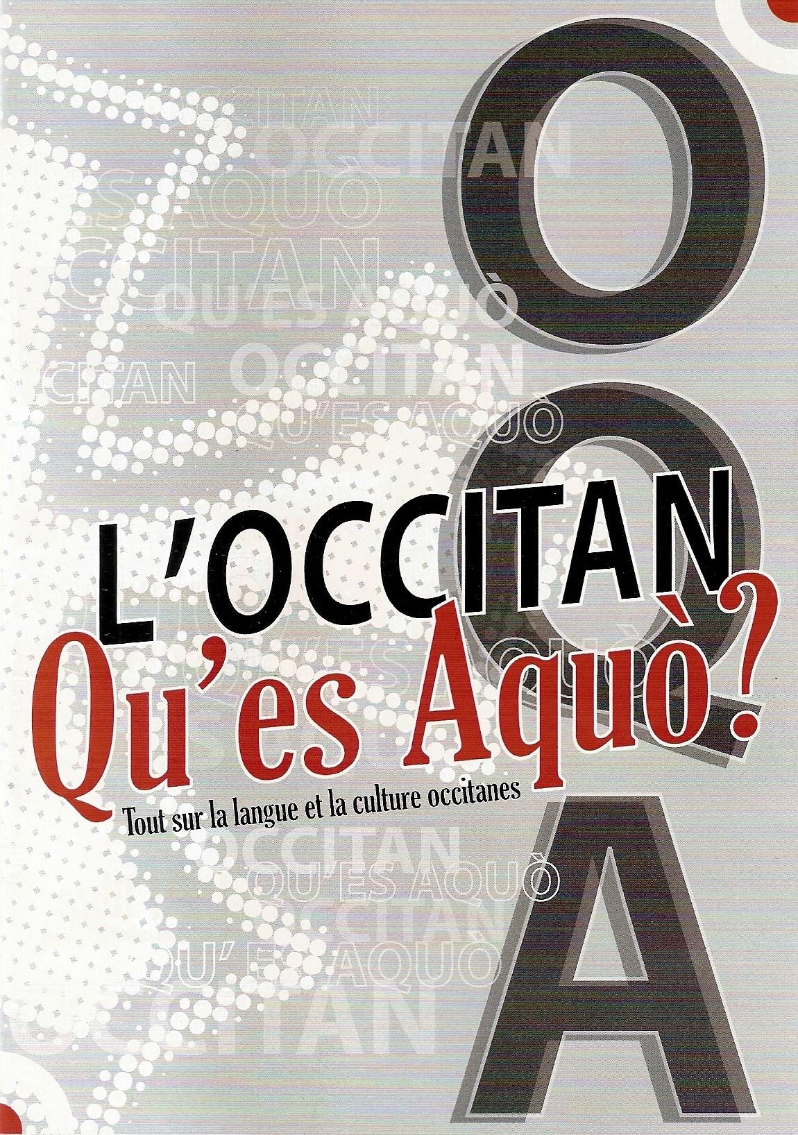 occitan-qu'es-aquò