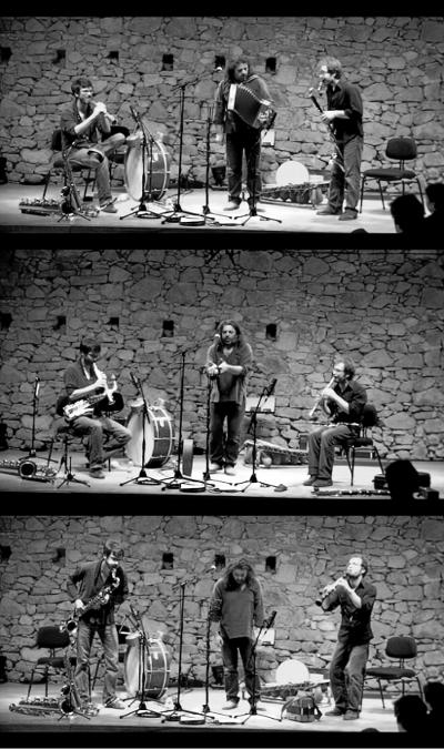 Trio-Combi-Quenehen-Palis1