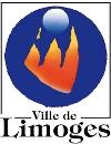 logo-limoges