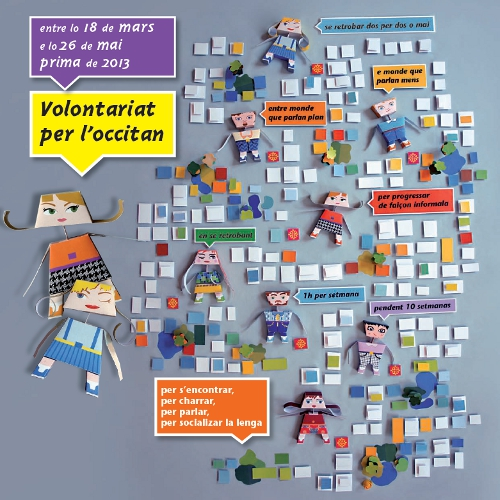 volontariat-2013