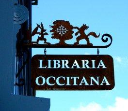 enseigne_librairie_occitane_limoges_pt