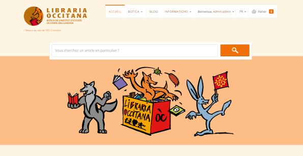 libraria-occitana