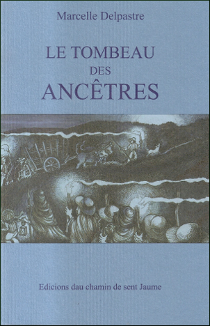 tombeau-ancetres