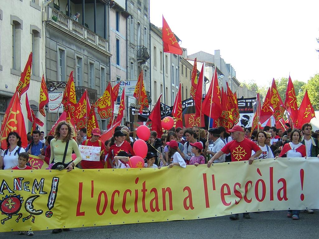 L'occitan_a_l'escòla