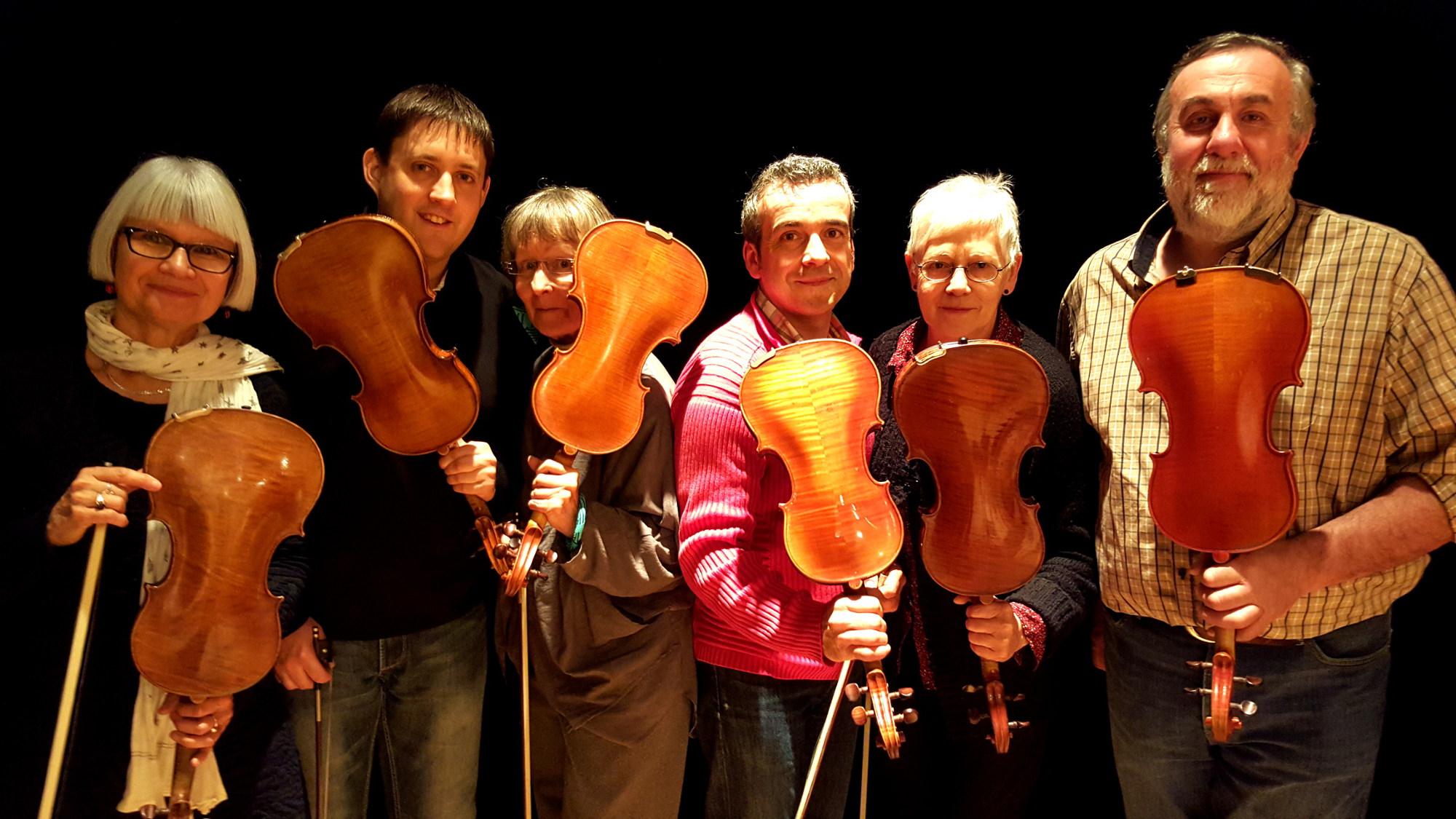 les-violons-de-nedde_1258