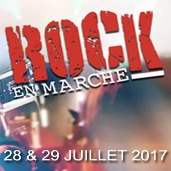 rock-en-marche-2017